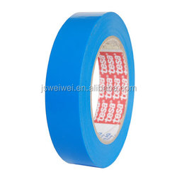 high temperature resistant double sided tissue tape