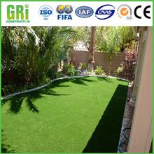 Chinese Landscape Artificial Lawn Grass
