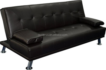 excellent quality & best price sofa bed