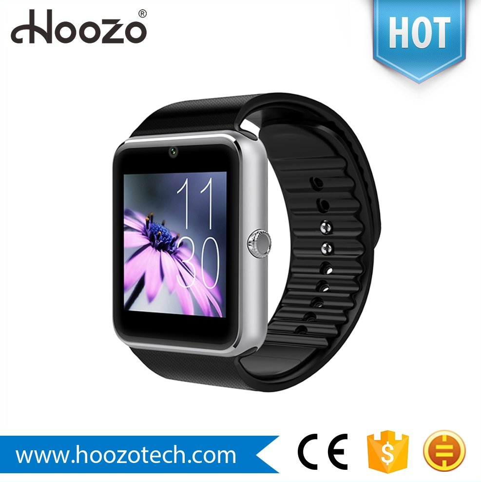 Volume produce factory directly selling android smart watch phone