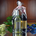 Multifunctional wine pouch for wholesales