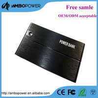 external battery charger for asus/power bank buyer