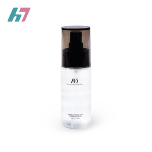 High quality Makeup brush cleaner puff cleaner Cleaning Fluid