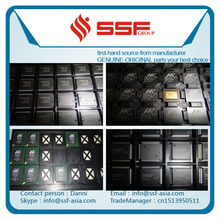 (flash) dram memory chip&ic flash MT41J64M16JT-15E:G in stock