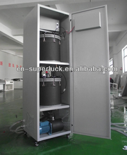 Fountain Solution Filtration For Offset Printing Water Tank with factory price