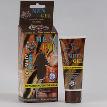 Man Sex Cream Tiger King Sex Delay Cream