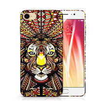 Factory cheap beautiful cover case for iphone6 ,6plus,7,7plus,TPU cover case for phone