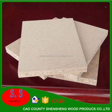 china chipboard factory cheap price plain for mr dream furniture