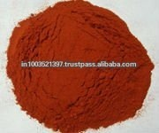 food flavoring Red Chilli Powder Exporters
