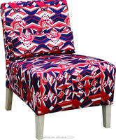 A-81VERY FASHIONAL AND POPULAR ACCENT CHAIR