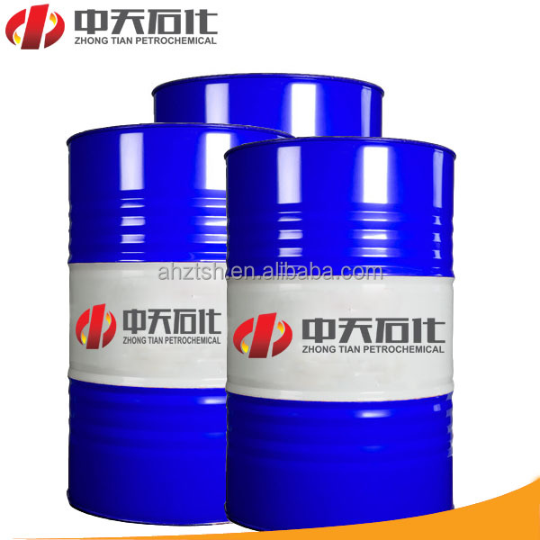 High quality base stocks and additives fully synthetic engine oil 5w40
