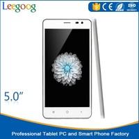 5 inch 1+8GB Best Smartphone Reviews mobile phone sale unlocked smartphone