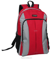 17.5 backpack/cheap backpack/popular laptop bag