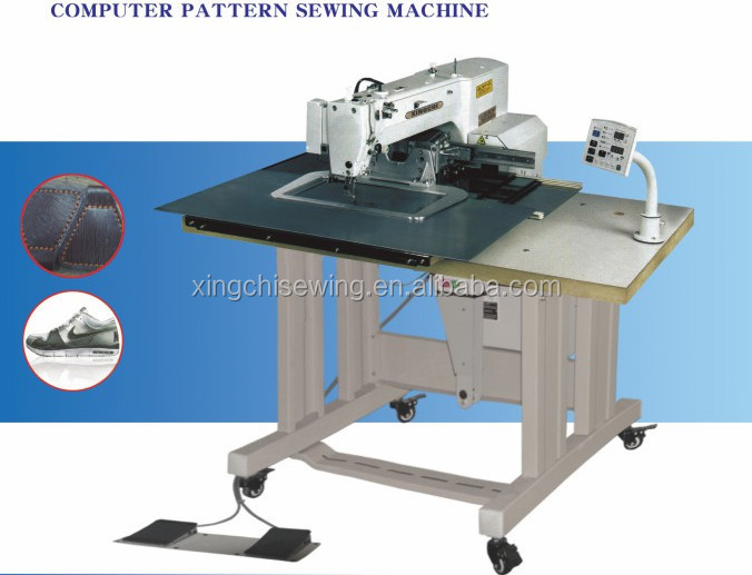 industrial sewing machine speed reducer