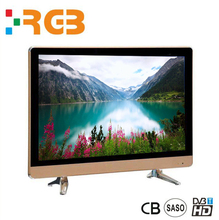 LCD TV lowest price Professional factory 32 inch LCD TV/lcd pc monitor/Cheap Chinese tv sets/DVB-T/VGA
