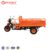 Truck Chrome 3Wheel Electric Bike, Tricycles Children