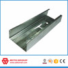 Drywall Steel Profiles Galvanized Metal Studs