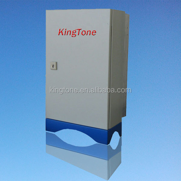 2G 3G 4G repeater,10w 40w 60w mobile signal repeater,Kingtone gsm repeater