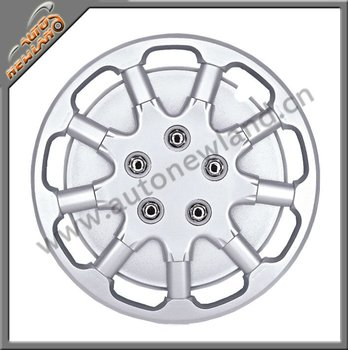 Hot sell !! Wheel Covers