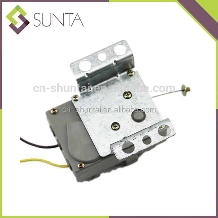 drain motor for samsung washing machine