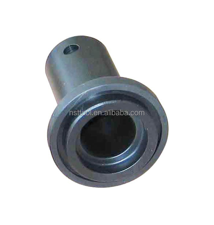 NST-3230 Oil Seal Installing Tool/ Installation Tool/ Fixing Tool for VW