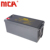 Top quality good price 12V 180ah lead acid Gel solar battery charger