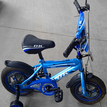 CKD packing Childern Bicycle Bike Cheap Kids Bicycle for Sale