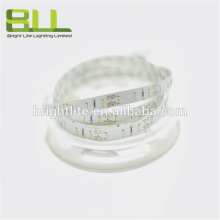 wholesale price 3014 Waterproof IP65 Natural White 120led UL certificate 12 v led strip light