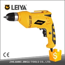 LEIYA well hand drilling tools