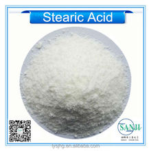 Stearic Acid 200 for Rubber