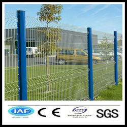 Wholesale alibaba China CE&ISO certificated decorative garden fencing home(pro manufacturer)