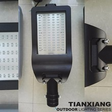 Cheap price Low factory pricewith high power 260w led street light