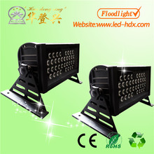Big Sale!High quality 50 watt led flood light liion battery 11.1v 13200 mah portable rechargeable led stand work light