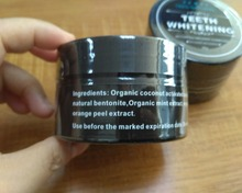 Best popular using charcoal to whiten teeth activated charcoal powder