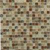 /product-detail/mosaic-art-bathroom-cheap-family-mix-color-glass-mix-stone-mosaic-tile-for-hotel-project-home-depot-60188417750.html