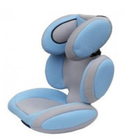 Osgoodway Newest design Golden supplier China Manufacturer baby car seat