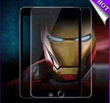 Wholesale cheap laptop screen protector for ipad kinds of Generations