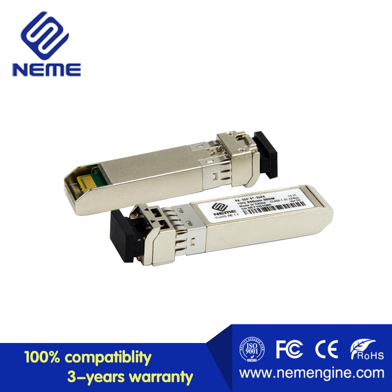 Opnext Compatible SFP Supplier and <strong>Manufacturer</strong>