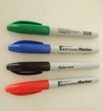 Hot sale High quality Fabric paint marker pen permanent marker