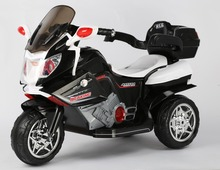 2016 newest design best price baby electric motorcycle ,ride on toys with cheap price