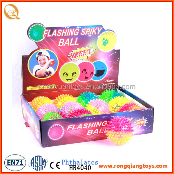 New design colorful acrylic ball with great price SP4543627