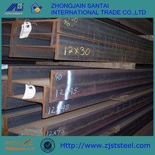 Steel Iron Beam ASTM A36