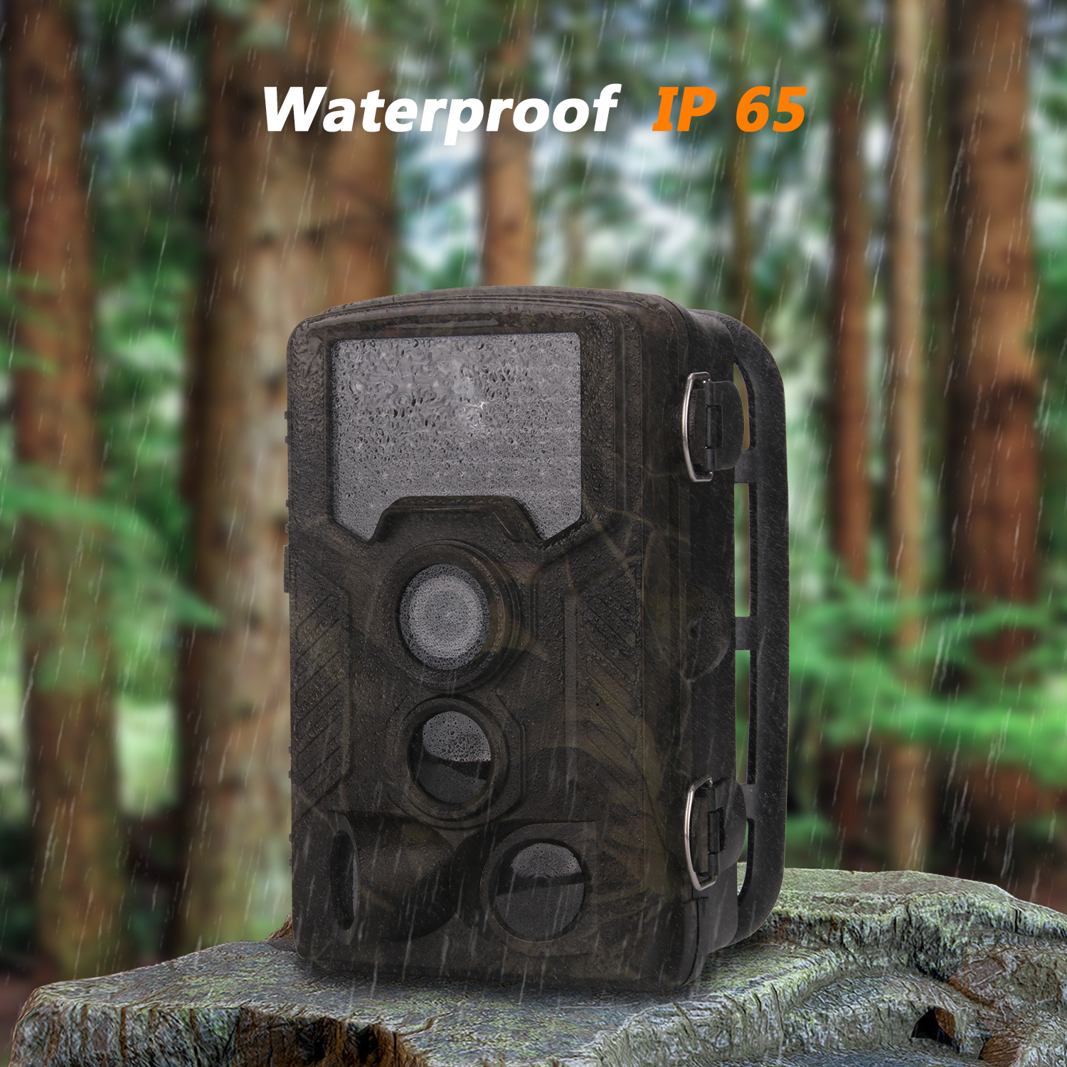 4G Hunting Trail Camera 6.jpg
