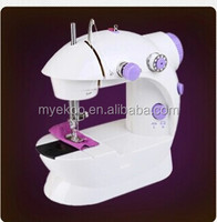Mini Sewing Machine,Handy 202 Mini Sewing Machine