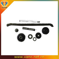 motorcycle camshaft type for motorcycle wave 110 cc