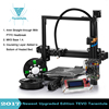 3D Printer Kits TEVO Tarantula I3