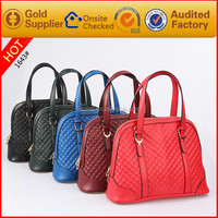 Buy High end and quality genuine leather in China on Alibaba.com