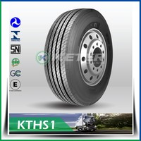 Manufacturer Heavy Truck Tyres low Prices truck tyre 1000-20