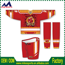 custom ice hockey wear,ice hockey jerseys, ice hockey uniforms