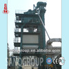 Competitive Price Tower Type Bituminous Mixing Plant HXB1000 60-80 t/h Asphalt Plant